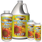 General Hydroponics Floralicious Plus Super Concentrated Enhancer