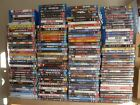 JULY WINTER SALE, another 191 Movies & TV shows on DVD/Blu-ray VGC - See list! on eBay