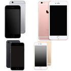 NEW Non-Working Machine Dummy Display Phone Model Toy Phone for iPhone 6s Plus