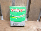Sculpey III Modeling Clay Two Ounces Choose Your Color
