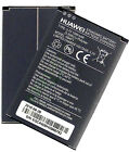 New Original OEM Huawei U8220 U8230 U9120 E5830 M860 Ascend HB4F1 Battery
