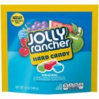 Jolly Rancher Original Hard Candy American Import Various Sizes - Free Shipping