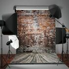 61 Types Wall Wood Floor Studio Photography Backdrop Photo Background Props