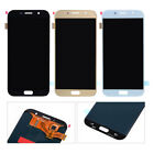 A++ LCD Display Touch Screen Digitizer For Samsung Galaxy A7 2017 A720 A720F New