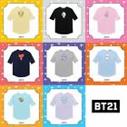 BT21 Official Authentic Goods Pajamas Cotton Sleepwear BTS_with tracking number