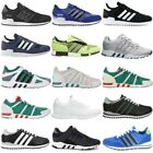 men s sneakers shoes casual trainers zx