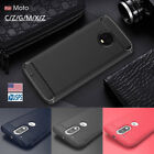 A+ Stern Battery Back Door Case Cover For Motorola Moto G4 Plus G5S G6 Z X M E C