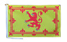 More images of Scotland Lion Rampant Flag 1 / 2 Yard 45cm x 23cm  *** ONE ONLY TO CLEAR ***