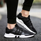 Mens Sneakers Sports Shoes Athletic Casual Trainers Lace up Running Breathable