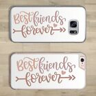 Best Friends Forever - Phone Case Cover Iphone 6 6+ Plus 7 7+ 8 8+ Samsung S7 S8