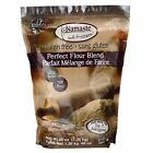 Namaste Foods, Gluten Free Perfect Flour Blend, 48-Ounce Bags