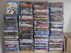 TAX RETURN SALE, some 184 Movies & TV shows on DVD/Blu-ray VGC - See list! on eBay