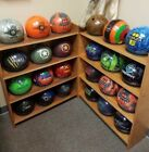 Bowling Ball rack Beat by Premium CASE - 12 Ball $169.0 USD on eBay