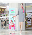 Внешний вид - Safe Walking Helper Harness Handheld Baby Walker Assistance Protective Belt US.A