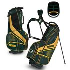 NFL Golf Bag Pick Your Team GridIron III Stand Bag Made by Team Effort $189.99 USD on eBay
