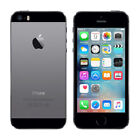 Apple iPhone 4s 5 5s Smartphone 16GB 32GB 64GB Factory Unlocked  SIM Free GOOD <br/> TOP UK SELLER - ROYAL MAIL - GRADE A