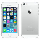 Apple iPhone 4s 5 5s Smartphone 16GB 32G...