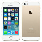 Apple iPhone 4s 5 5s Smartphone 16GB 32GB 64GB Factory Unlocked  SIM Free GOOD
