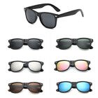Mens Womens Polarized Sunglasses Outdoor Sports Driving Fish