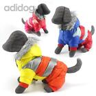 Hot Sale Winter Pet Dog Clothes Super Warm Down Jacket For Small Dogs Waterproof