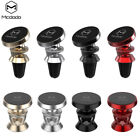 Mcdodo Strong Magnetic Universal Car Mount Air Vent Phone Holder Stand GPS  Hot