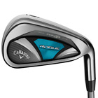 Callaway Womens Rogue Iron Sets