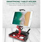 Drone Controller Phone/ Tablet Mount Bracket for DJI Quads Controller Device