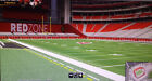 ARIZONA CARDINALS SEATTLE SEAHAWKS 2 TICKETS ROW 1 FIELD on eBay