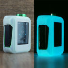 ModShield for Smok G-Priv BABY 85W TC Silicone Case ByJojo Shield Wrap