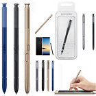 NEW Replacement Premium Genuine Stylus S Pen Screen Touch Samsung Galaxy Note 8