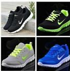 Cheap New MENS AND BOYS SPORTS TRAINERS RUNNING GYM SIZES US 65 US 13 HOP33