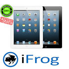 Apple Ipad 2 16gb, Wi-fi - Black/white