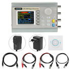 Внешний вид - JDS2900 15-60MHz Dual-channel DDS Function Arbitrary Waveform Generators Counter