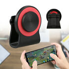 Phone Stick Game Joystick Joypad Clip For Touch Screen iOS Android / Fortnite