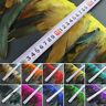 More images of Rooster Feather Accessory Hackle Coque Fringe Craft Trim Decoration Ornament