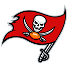 Tampa Bay Buccaneers NFL Car Truck Window Decal Sticker Football Laptop $17.99 USD on eBay