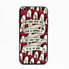 FREE SHIPPING The handmaid's tale quote iPhone case