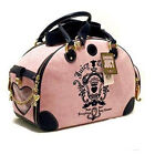 Designer Dog Bags For Small Dogs Cat Carry Bags Travel Carrier Puppy Chihuahua