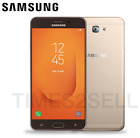 Samsung Galaxy J7 Prime 2 32GB 2018 G611F/DS LTE (Factory Unlocked) 5.5&quot; 13MP  <br/> FAST SHIPPING WORLDWIDE GSM US SELLER