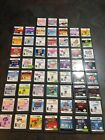 U-Pick Huge Selection  Nintendo DS ALL TESTED And Working Free Shipping