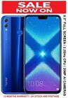 "Huawei Honor View 10 Lite 128GB 6.5"" Full Screen 2.2GHz CPU Dual AI Cameras 20MP"