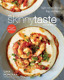 The Skinnytaste Cookbook: Light on Calories, Big on Flavor - PDF File