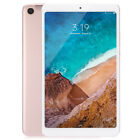 "Xiaomi Mi Pad 4 Plus 4G Tablet PC 10.1"" Snapdragon 660 MIUI 9 4GB 64GB 128GB"