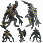 Pacific Rim Kaiju Knifehead / Trespasser PVC Action Figure Statue 5.7'' Toy Gift