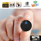 Mini HD 1080P Wireless Wifi IP Spy Safety Camera Camcorder For iPhone $39.96 USD on eBay
