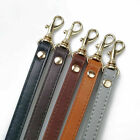 Leather Bag Strap For Handbags Shoulder Bag Belts Strap Replacement Adjustable