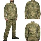 New US Army Navy BDU CP Multicam Camouflage Suit Military Uniform Tactical Comba