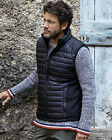 Tee Jays Mens Crossover Bodywarmer