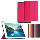 Folio Thin Leather Case Cover Stand For ASUS ZenPad 10 Z300C Z500M ZT582KL Z301