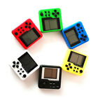 Retro LCD Mini Classic Game Console Electronic Toy Xmas Gift Built-in 26 Games